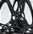 Cosmos SLA 405nm - Black - 1Litro | Resina para impressão 3D - Imagem 2