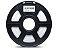 Filamento PLA Plus Branco - 1.75mm - 1KG - Imagem 4