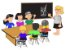 Atuação do nutricionista em escola particular - Imagem 1