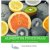 Alimentos Funcionais e Compostos Bioativos - Imagem 2