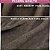 Tecido para Pijama Soft Marrom + Buckle Flanelado Marrom - Imagem 1