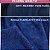 Tecido para Pijama Soft Marinho + Buckle Flanelado Marinho - Imagem 1