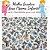 Malha Suedine estampa Bichos Misturado para Pijama Infantil 1,50cm x 1.70m  - Imagem 1