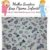 Malha Suedine Bicharada para Pijama Infantil 1,50cm x 1.70m  - Imagem 1