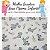 Malha Suedine Raposas para Pijama Infantil 1,50cm x 1.70m  - Imagem 1