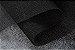 Tela Escócia Preto tecido engomado para embalagens e decorações - Imagem 1