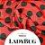 Helanca Ladybug 50x1,50cm  - Imagem 1