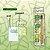 Escova Dental de Bambu - Boni Natural - Imagem 2