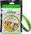 Coleira Repelente para Pets P - Cymbo - Imagem 1