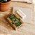 Refil Fio Dental Ecológico de Milho 2x30m - Natural - Imagem 2