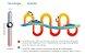 AR CONDICIONADO ECO INVERTER 18000 BTUS | ELGIN - Imagem 6