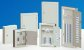 Quadro De Distribuição (Externo/Sobrepor) 28 Disj. C/Barramento 100A | Opção - Imagem 2