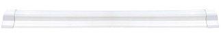 Luminaria Led Link Ho 20W 1150Mm 500K Avant - Imagem 2
