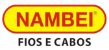 ROLO CABO FLEX 1,5MM AMARELO NAMBEI - Imagem 2