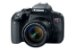 Câmera Fotográfica Rebel EOS T7i - CANON - Imagem 1