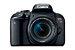 Câmera Fotográfica Rebel EOS T7i - CANON - Imagem 2