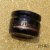 SH-RD Protein Cream Gold Deluxe Edition 80mL - Imagem 2
