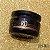 SH-RD Protein Cream Gold Deluxe Edition 80mL - sem embalagem externa - Imagem 2