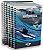 COMBO - Kit Aprovação EPCAr e Colégio Naval (Matemática e Português) - Imagem 1