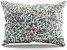 Fronha de Cetim - Floral Rosa - Imagem 1