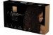 Kit Lynel Nano Frizz Off - Fronha Para Travesseiro + Spray Hidratante Anti-frizz - Imagem 1