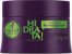 Máscara Hidrata #Cronopower - Haskell - 250g - Imagem 1