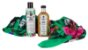 KIT EXCLUSIVO Bendita Praia Creme Protetor + Geléia Corporal Iluminadora + Canga Baphônica - Lola Cosmetics - Imagem 1