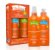 Yamasterol Sun Kit Creme Multifuncional + Leave-In - Imagem 1