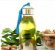 Óleo de Argan 100% Puro para Cabelo e Rosto 50ml - Zeena - Imagem 2