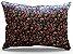 Fronha de Cetim Antifrizz Buquê de Rosas - Turban - Imagem 1