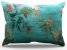 Fronha de Cetim Antifrizz Silk Satin Céu de Flores - Turban - Imagem 1