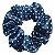 Xuxinha de Cetim Estampas Aleatórias - Turban - Imagem 10