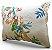 Fronha de Cetim Antifrizz Silk Satin Tropical Vibes - Turban - Imagem 2
