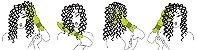 DevaCurl DevaFuser- Difusor para cabelos cacheados - Imagem 3