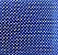 Touca de Banho Poá Azul - Turban - Imagem 2