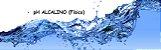 Água Kangen LEVELUk SD501 Platinum - Imagem 3