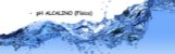 Água Kangen Leveluk R - Imagem 5