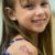 Tatuagem temporária infantil - Unicórnio (16 unidades) - Imagem 2
