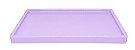 Bandeja para doces - Lilás (30x18x2cm) - Imagem 1