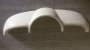 CAPO SUPERIOR CESSNA 182/1974 - 752056-1 - Imagem 1