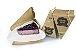 Torta de Blueberry e Limão 120g - MonNid - Imagem 1