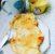 Manteiga vegana 160g - Butterfly - Imagem 3