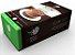 CheeZecake Chocolate Vegano (2 unidades) 240 g- SEEdS - Imagem 2