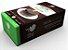 CheeZecake Full-Body Choco Vegano (2 unidades)  240g - SEEdS - Imagem 2