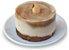CheeZecake Toffe Vegano (2 unidades) - SEEdS - Imagem 1