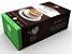 CheeZecake Toffe Vegano (2 unidades) - SEEdS - Imagem 2