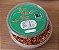 Soy Bacon Bits -  VegVida - Imagem 1