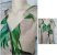Camisa Volta Pra Mim - Tamanho M - Bege - Imagem 1