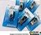 Card Reader USB 2.0 - Imagem 1