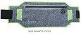 Pochete SportsFit SP35-1 - C/saída para fones - Imagem 2